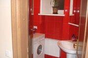 Продажа квартиры, Купить квартиру Рига, Латвия по недорогой цене, ID объекта - 313161494 - Фото 7