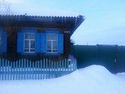 Продажа дома, Курагино, Курагинский район, Ул. Тютчева - Фото 2