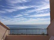 500 000 €, Двухуровневый Пентхаус в Валенсии на берегу 150 м2, Купить квартиру Валенсия, Испания по недорогой цене, ID объекта - 316721741 - Фото 6