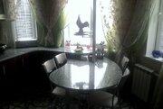 2 650 000 Руб., Продается 2-к Квартира ул. Вячеслава Клыкова пр-т, Купить квартиру в Курске по недорогой цене, ID объекта - 321661328 - Фото 10