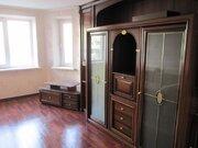 2 комнатная квартира, ул.Широтная 96 корп 1, Продажа квартир в Тюмени, ID объекта - 326081562 - Фото 4