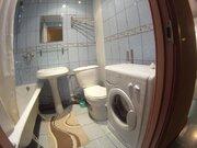 Сдается 1 кв, Аренда квартир в Екатеринбурге, ID объекта - 319462066 - Фото 9