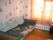 Комната в общежитии на схи - Фото 1