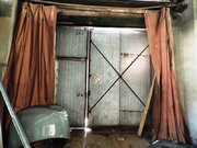 Предложение без комиссии, Аренда гаражей в Москве, ID объекта - 400048263 - Фото 9