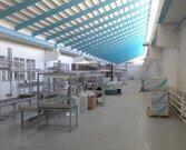 Продажа складов Карасунский округ