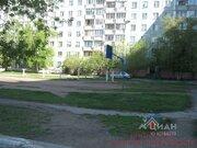Продажа квартир ул. Кропоткина, д.128