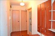 Большая 2-комнатная квартира в высотке по цене хрущевки! Центр города, Купить квартиру в Днепропетровске по недорогой цене, ID объекта - 321808828 - Фото 8