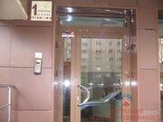 Продажа квартиры, Новосибирск, Ул. Военная, Купить квартиру в Новосибирске по недорогой цене, ID объекта - 321789856 - Фото 29