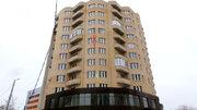 Продажа квартиры, Астрахань, Ул. Кирова - Фото 1