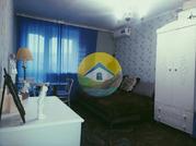 Снять квартиру ул. Меньшикова