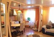 3-к.квартира в новом доме - петровская - Фото 1