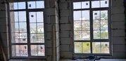 1 ком. в Сочи в готовом доме с видом на море - Фото 2