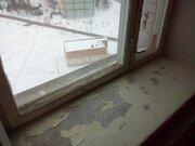 Продается 2-ая квартира Аксенова 18 - Фото 5