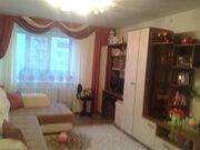 Двухкомнатная квартира в п.Ждановском - Фото 1
