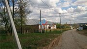 Участок в Уфимском районе, c. Булгаково, Земельные участки Стуколкино, Уфимский район, ID объекта - 201407822 - Фото 7