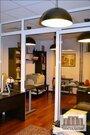 200 000 Руб., Уникальное помещение, Аренда офисов в Москве, ID объекта - 600202596 - Фото 12
