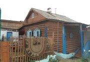 Продажа дома, Улан-Удэ, Ул. Ковалевской