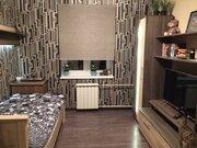 8 600 000 Руб., Продается 3- ком. квартира с очень хорошей планировкой в Домодедово, Купить квартиру в Домодедово по недорогой цене, ID объекта - 317784773 - Фото 14