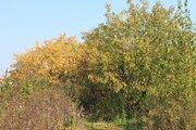 Участок ИЖС на Рублевке в 7 км от МКАД, по хорошей стоимости - Фото 2