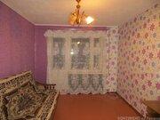Продажа: Квартира 1-ком. 33 м2 2/5 эт. - Фото 3