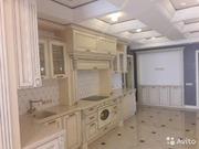 Купить квартиру в Сочи