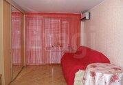 Продам 1-комн. кв. 33.1 кв.м. Москва, Докукина - Фото 1