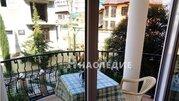 Продается 1-к квартира Удачи, Купить квартиру в Сочи по недорогой цене, ID объекта - 322142094 - Фото 5