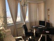 Продается 3-комн. квартира 93 м2, Купить квартиру в Краснодаре, ID объекта - 331077100 - Фото 18