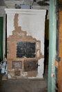 750 000 Руб., 2-к квартира, Продажа квартир в Ярославле, ID объекта - 333093096 - Фото 4