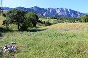 Продам супер-видовой участок 10 соток в Алупке - Фото 3