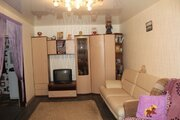Однокомнатная квартира в 1 микрорайоне - Фото 3