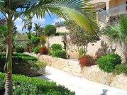 90 000 €, Хороший трехкомнатный Апартамент с видом на море в районе Пафоса, Купить пентхаус Пафос, Кипр в базе элитного жилья, ID объекта - 319416354 - Фото 6
