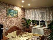 3 200 000 Руб., Продаю 4-х комнатную Шумакова 24, Продажа квартир в Барнауле, ID объекта - 333653257 - Фото 7