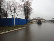 Продажа производственного помещения, Котово, Истринский район, Деревня . - Фото 4