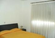 142 000 €, Прекрасный трехкомнатный Апартамент в роскошном комплексе в Пафосе, Купить квартиру Пафос, Кипр по недорогой цене, ID объекта - 325151243 - Фото 15