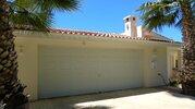 1 300 000 €, Эксклюзивная Вилла с панорамным видом на побережье в районе Пафоса, Купить дом Пафос, Кипр, ID объекта - 503478866 - Фото 28