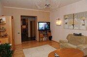 Продажа квартиры, Купить квартиру Рига, Латвия по недорогой цене, ID объекта - 313136622 - Фото 2