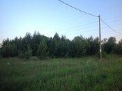 Продается участок в поселке Лесогорский - Фото 4