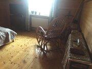 Дом ПМЖ общ.пл 160 кв.м. на участке 15 соток в ДПК Дарьино, Продажа домов и коттеджей в Струнино, ID объекта - 502555002 - Фото 6