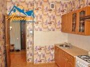 Аренда 1 комнатной квартиры в городе Обнинск Ленина 152 - Фото 3