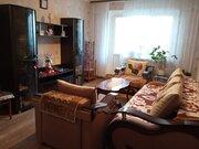 Квартира, ул. Орбитальная, д.70