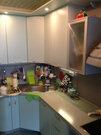 15 000 000 Руб., Квартира в Сочи, Купить квартиру в Сочи по недорогой цене, ID объекта - 327868774 - Фото 16