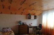 Продажа дома, Супсех, Анапский район, Ул. Космонавта Комарова - Фото 4