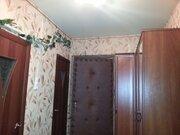 Продаётся 2-комн. квартира в г.Кимры по ул.Шевченко 99б - Фото 5