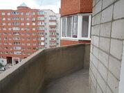 1-комнатная квартира на Нефтезаводской,28/1, Продажа квартир в Омске, ID объекта - 319655540 - Фото 14