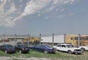 Продаётся земельный участок Ж-2 на ул. Московской - Фото 2