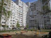 Продажа квартиры, Волгоград, Им Землячки улица