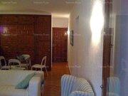 Продажа дома, Аликанте, Аликанте, Продажа домов и коттеджей Аликанте, Испания, ID объекта - 501713973 - Фото 5