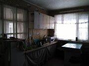 990 000 Руб., Дача на Волге (1 ряд), Продажа домов и коттеджей в Энгельсе, ID объекта - 502130275 - Фото 8