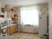 3 250 000 Руб., Продажа трехкомнатной квартиры на улице Летчиков, 4к1 в Уфе, Купить квартиру в Уфе по недорогой цене, ID объекта - 320177557 - Фото 2